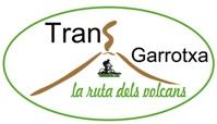 Trans Garrotxa